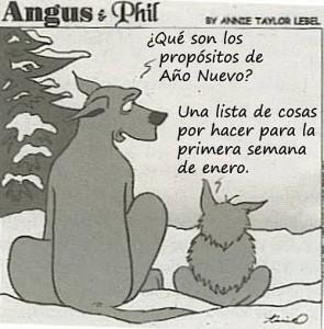 propositos_de_anio_nuevo