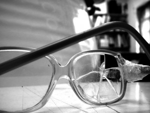 broken-glasses-1-1316764