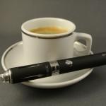 coffee-684069_960_720