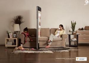 smartphone_family_ogilvy_beijing_3