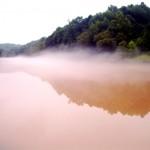 misty-river-1537803