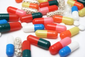 ansiedad crónica pastillas